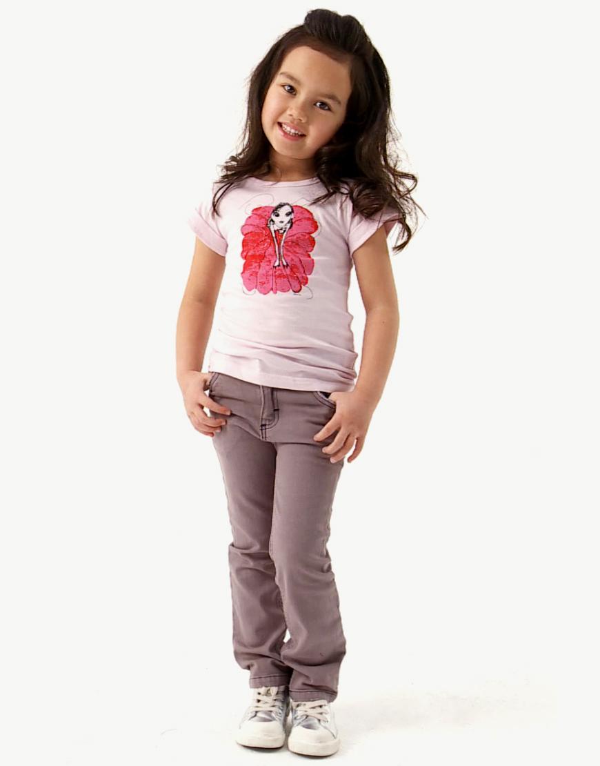 بيع ملابس اطفال صباح الخير 45603a9969b B2bworlddatabases Com