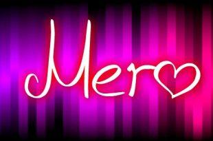 صورة اجمل اسماء بنات فيس بوك