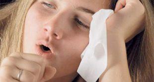صورة امراض البرد وعلاجها