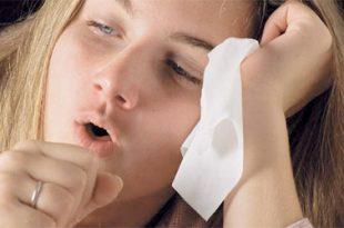 صور امراض البرد وعلاجها