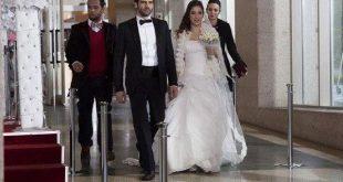 صورة صور فريحة وزوجها الحقيقي