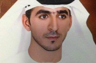 بالصور جاسم علي الشحي 20160820 1087 1 310x205