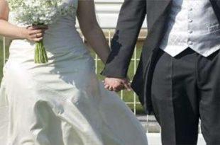 صورة طبيبة تريد الزواج