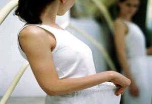 بالصور ماهي الطرق لزيادة الوزن 20160820 1132 1 300x205