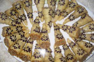 صورة قاطو العيد بالصور