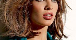 صور انواع قصات الشعر للنساء