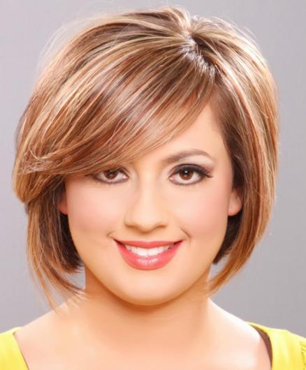 بالصور انواع قصات الشعر للنساء 20160820 1324