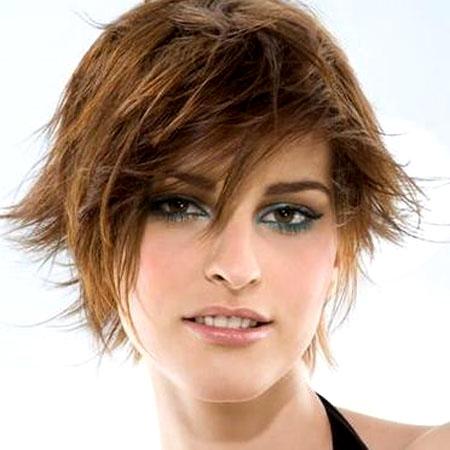 صورة انواع قصات الشعر للنساء 20160820 1325