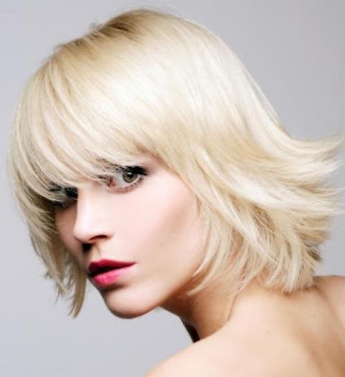 صورة انواع قصات الشعر للنساء 20160820 1326