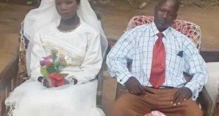 بالصور زواج افريقي 20160820 1381 1 310x165
