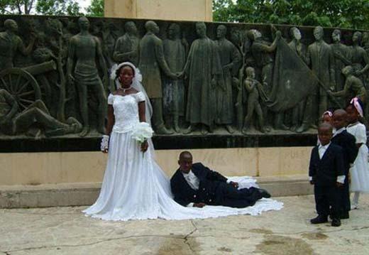 بالصور زواج افريقي 20160820 1383