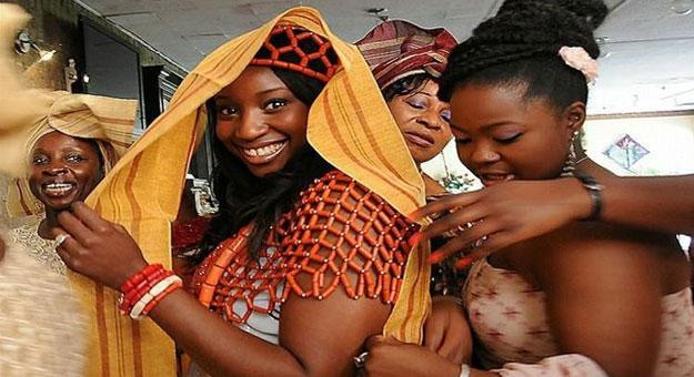 بالصور زواج افريقي 20160820 1384