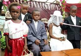 بالصور زواج افريقي 20160820 1385