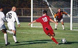صور اجمل لعبة كرة قدم