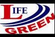 بالصور قناة green life 20160820 145 1 110x75