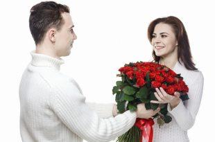 صورة حب الزوجين