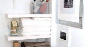 صورة فرش حمامات صغيرة