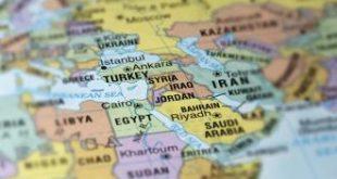 بالصور كم عدد الدول العربية واسمائها 20160820 158 1 310x165
