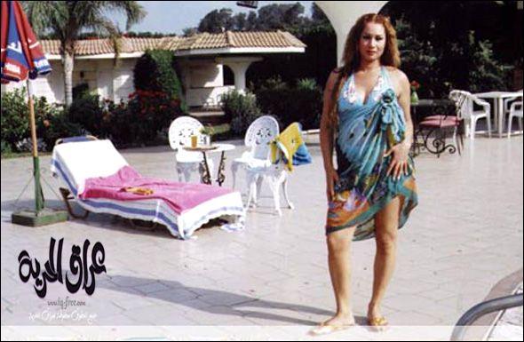 صورة فضايح ممثلين الهند