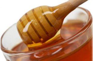 بالصور فوائد العسل للجسم 20160820 1751 1 310x205