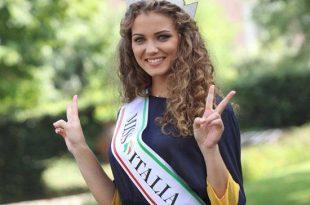 صورة بنات ايطاليا