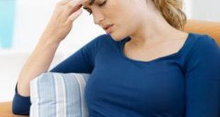 صور اعراض الحمل المبكر