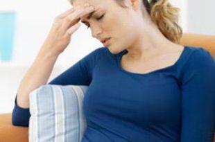 بالصور اعراض الحمل المبكر 20160820 1803 1 310x205