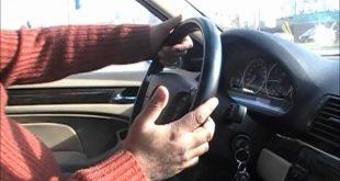 تفسير رؤيا قيادة السيارة في المنام