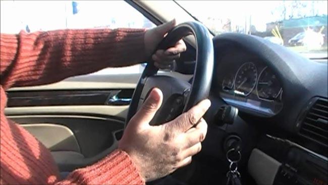 بالصور تفسير رؤيا قيادة السيارة في المنام 20160820 1806