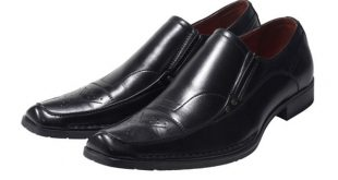 تفسير رؤيا سرقة الحذاء في المنام