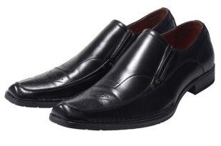بالصور تفسير رؤيا سرقة الحذاء في المنام 20160820 1900 1 310x205
