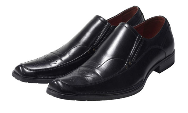 بالصور تفسير رؤيا سرقة الحذاء في المنام 20160820 1900