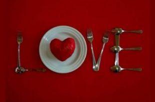 صورة نصائح في الحب
