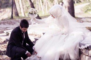 صورة كل ما يخص المقبلين على الزواج