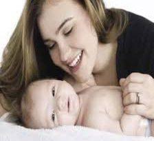 صورة سلبيات الرضاعة الطبيعية