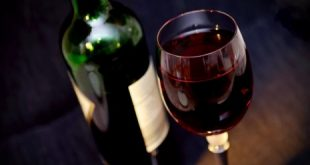 صورة رؤيا شرب الخمر