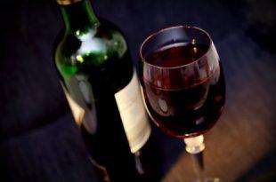 بالصور رؤيا شرب الخمر 20160820 2130 1 310x205