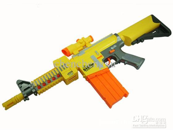 صور بندقية لعبة