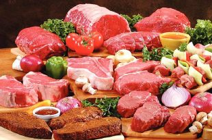 صورة نظام غذائي للحمل بولد باذن الله