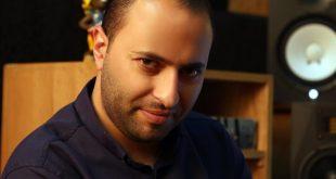 صورة احمد دعسان