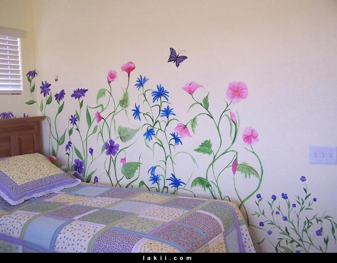 بالصور ديكورات حوائط غرف الاطفال 20160820 2413