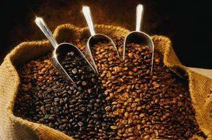 صورة اضرار القهوة على البنات