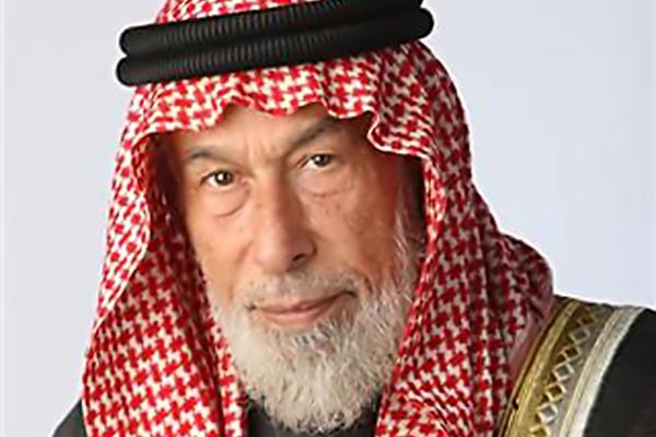 صورة احمد القبيسي
