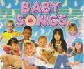 صورة اغاني اطفال تحميل