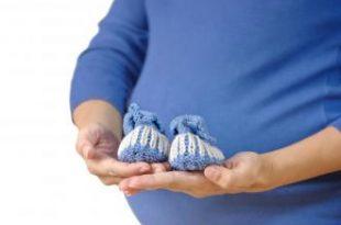 صور الحوامل في الشهر التاسع