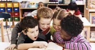صورة موعد امتحانات الشهادة الابتدائية
