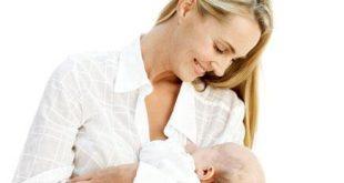صورة هل تؤثر الرضاعة على الحمل