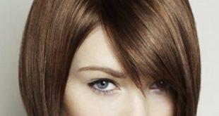 صورة احدث تسريحات الشعر القصير 20160820 2696 1 310x165