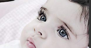 صورة صور اولاد صغار