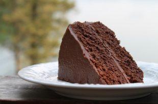 صورة الكعك في المنام ابن سيرين